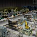 factory design suite option b