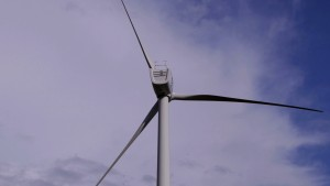 wind power20 8262013