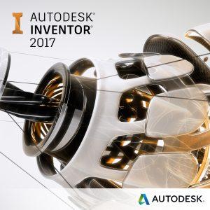 inventor 2017 badge 2048px