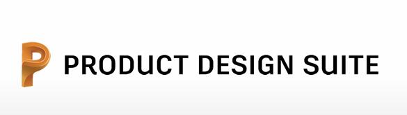 Product Design Suite 2017