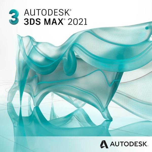 0001719 autodesk 3ds