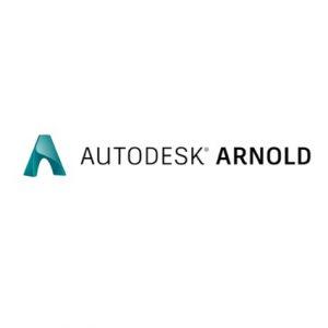 Autodesk Arnold 2019 Logo 1280x720 1 2