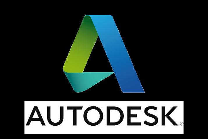 Autodesk Button 1