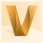 Autodesk Vault V