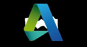 Autodesk plugins 3 1