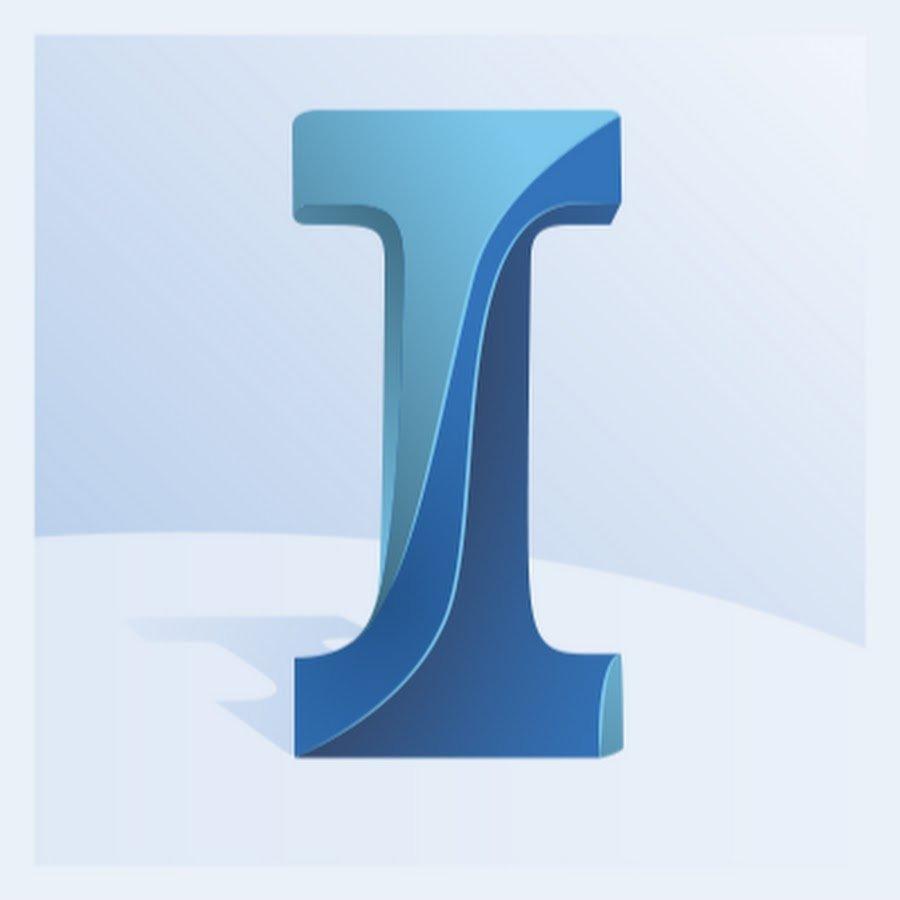 InfraWorks 1