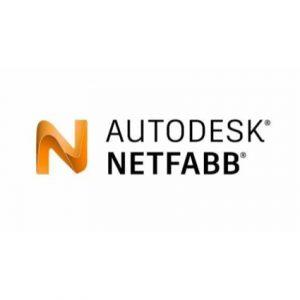 Netfabb -- Premium 2020 Commercial New Single-user ELD Annual Subscription