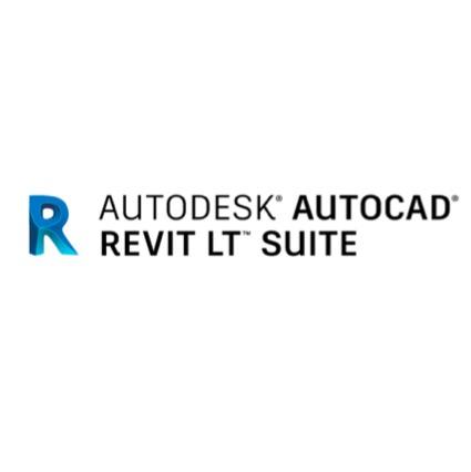 autodesk autocad revit lt suite 1280x720 1