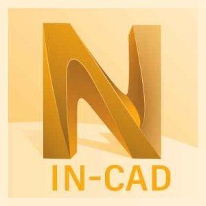 Autodesk Nastran In-CAD: Essentials Training