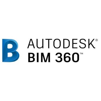 b BIM 360 AUTODESK 291117 rel5ac5c70a