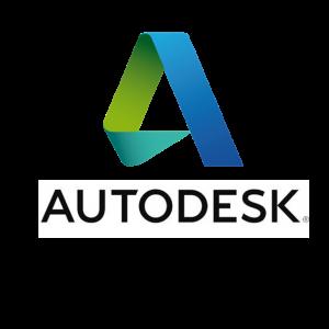 AutoCAD Design Suite Standard 2020 Unserialized Media Kit