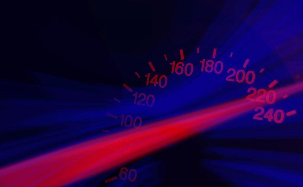 speedometer 653246 1920