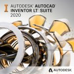 Design Consultiang dsk autocad inventor lt suite 2020 badge 1024px