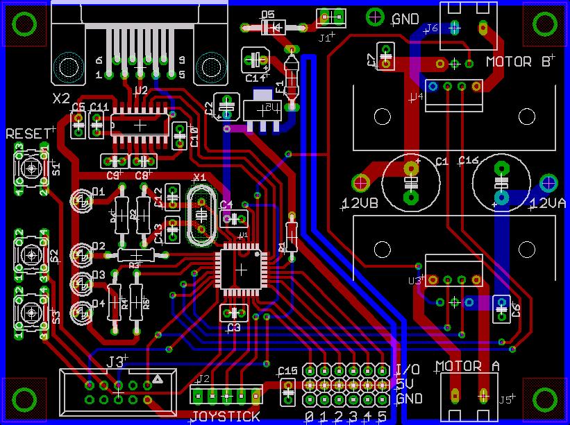Design Consulting Autodesk Inventor Professional IDF PCB