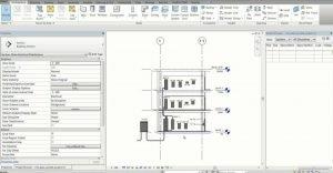Design Consulting Revit Electrical
