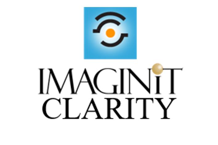IMAGINiT Clarity thumb 1