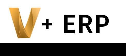 Vault ERP thumb 3