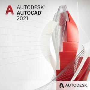 autocad 2021 badge 1024px