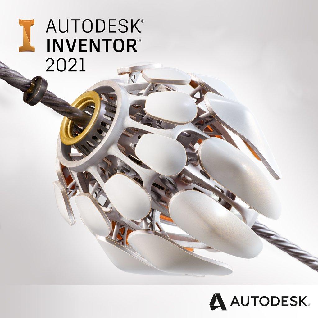 inventor 2021 badge