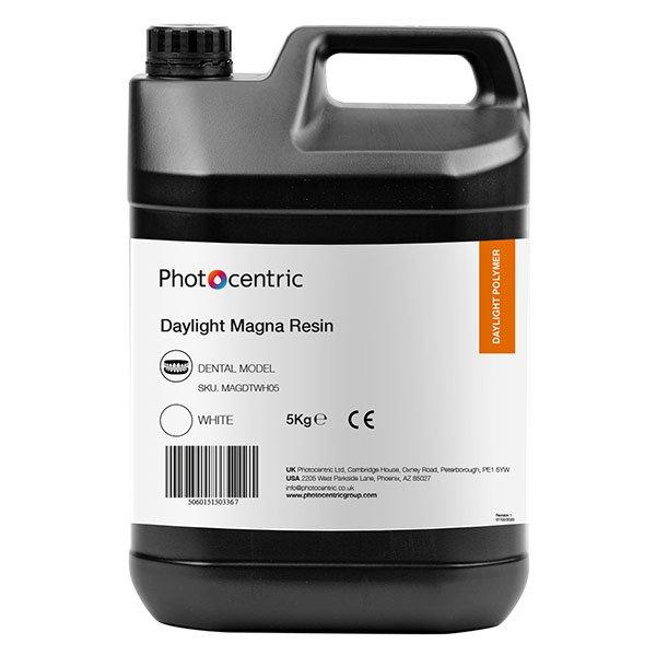 5kg Daylight Magna Dental Model