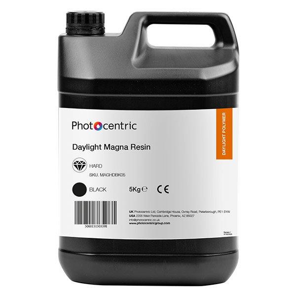 5kg Daylight Magna Hard