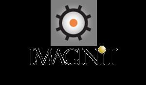 IMAGINiT Utilities for Vault Client