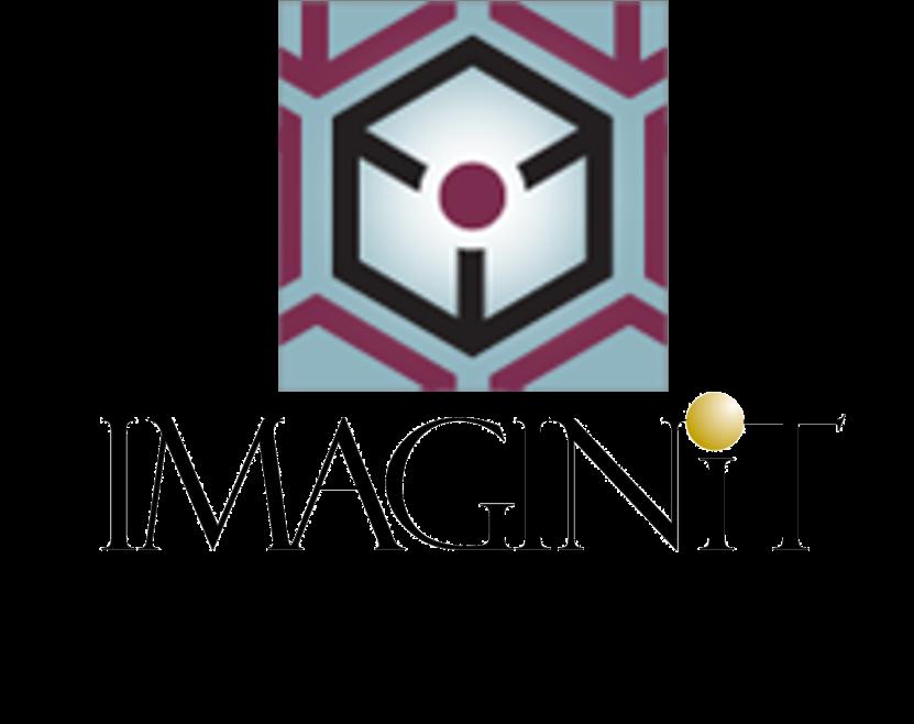 IMAGINiT Utilities for Revit
