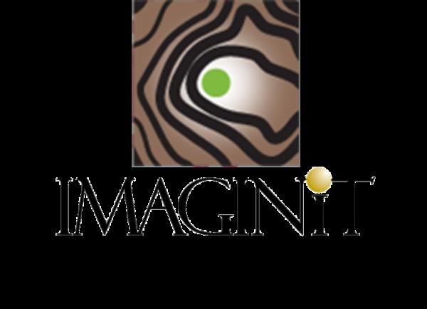 IMAGINiT Civil3D Utilities Standalone