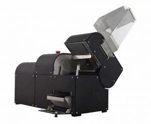 shredder zijkant open nieuw e1511909705352 1030x847 1
