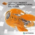 Product Design & Manufacturing Collection IC Commercial New Single-user ELD Annual Subscription