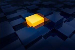 cubes 2492010 2