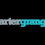 Carter Grange