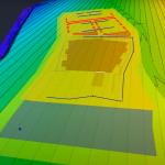 Civil 3D 2022 Grading Optimisation