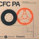 Anisoprint CFC PA