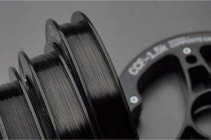 Anisoprint Continuous Carbon Fibre
