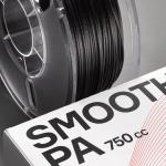 Anisoprint Smooth PA