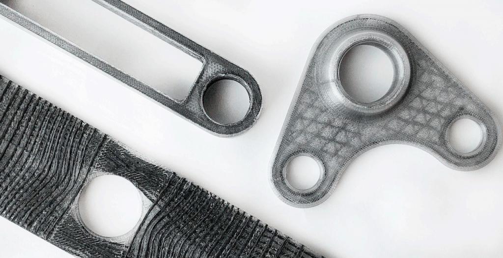 Anisoprint fiber steering 1