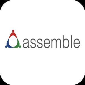 Assemble 7