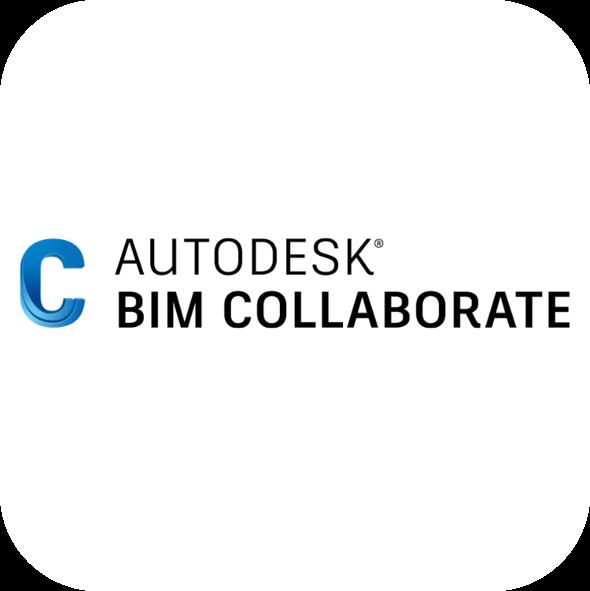 Autodesk construction cloud collaborate