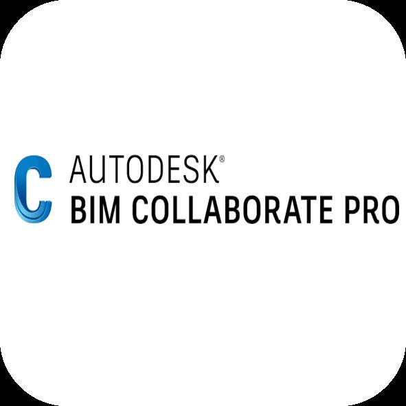 Autodesk construction cloud collaborate pro