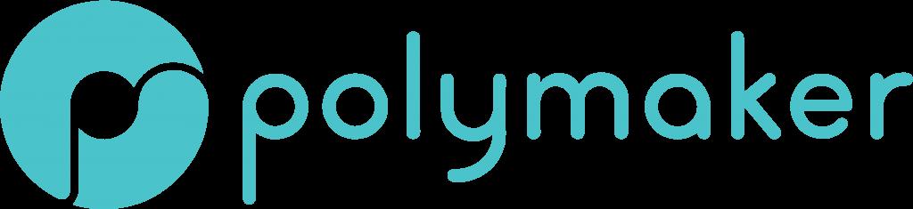 polymaker 3D printer fdm filament