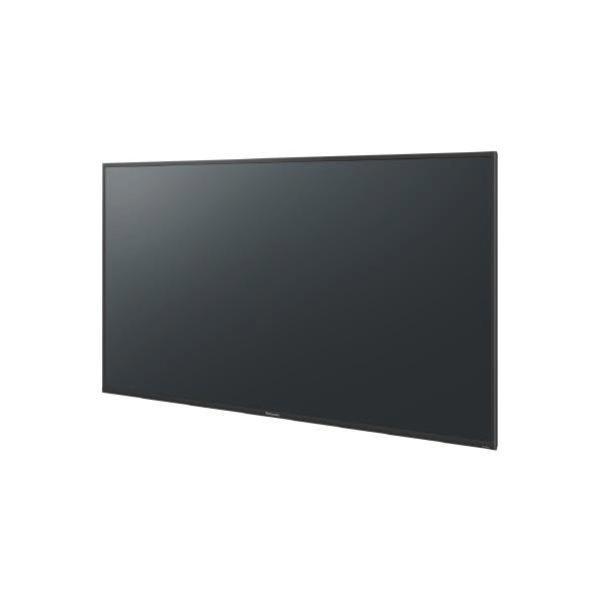 "Panasonic 75"" LCD Touchscreen (Interactive)  - 4K (3840x 2160)"