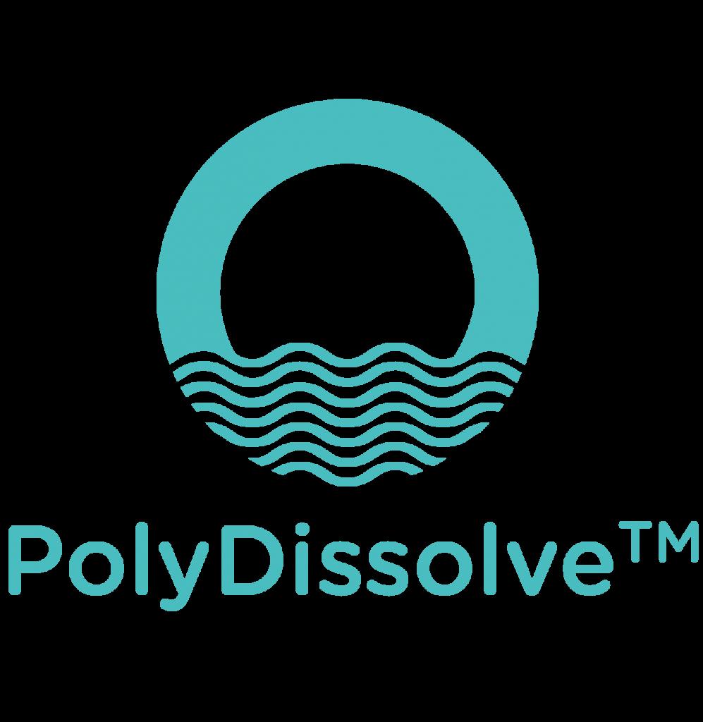 polymaker 3D printer fdm filament dissolvable and water dissolvable