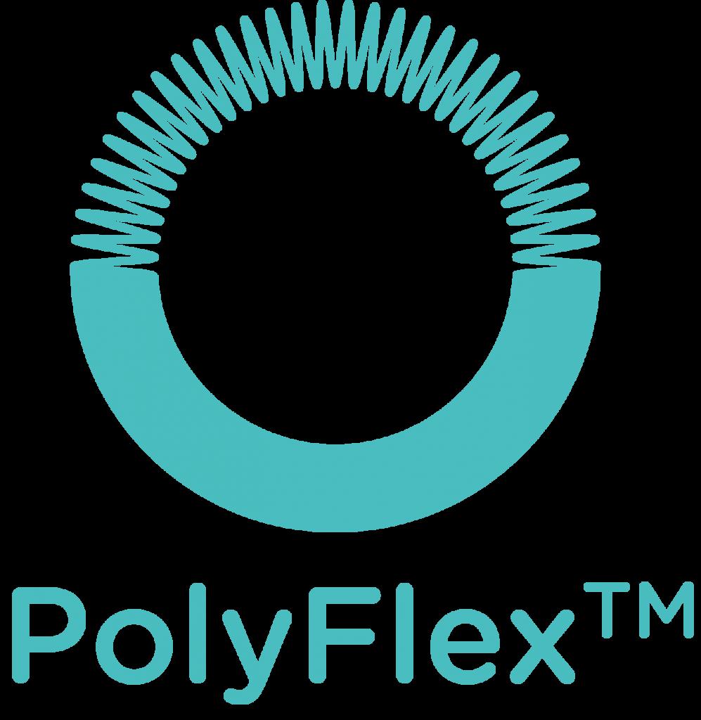 PolyFlex Family