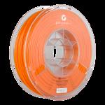 PolyFlex TPU95 750g Orange Spool 285mm Main
