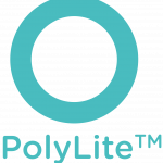 PolyLite Family