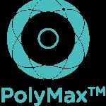 polymaker 3D printer fdm filament high strength