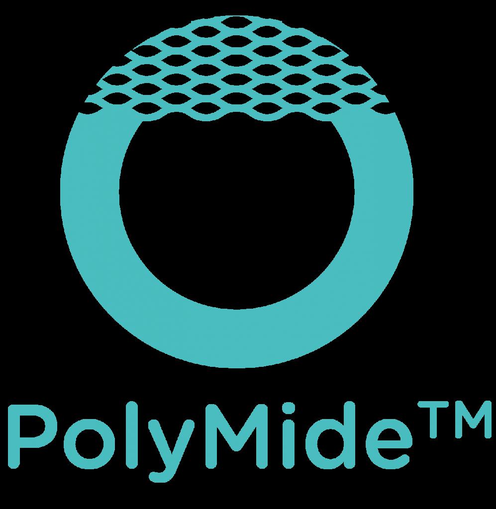 polymaker 3D printer fdm filament composites