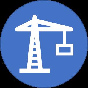 Autodesk Construction Cloud - Design Plan Build Operate