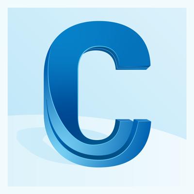 Autodesk collaborate - construction cloud